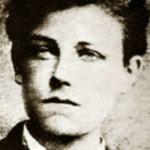 Arthur Rimbaud «Ma Boheme» перевод