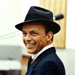 Frank Sinatra «My Way» перевод песни