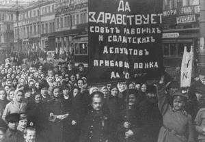 feb_1917