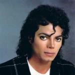 Michael Jackson «Billie Jean» текст и перевод песни