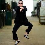 Psy «Gangnam Style» перевод