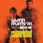 Glenn Morrison feat. Andrew Cole «Colourblind» перевод