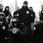 Public Enemy «Bring The Noise» перевод