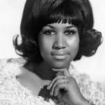 Aretha Franklin — Respect перевод