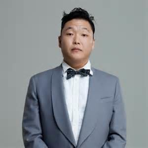 psy will.i.am rock and roll baby