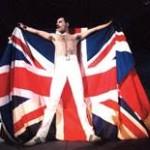 Queen — We Are The Champions перевод