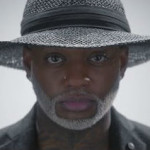 Willy William — Ego перевод
