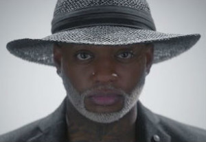willy william ego