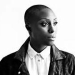 Laura Mvula — Overcome перевод