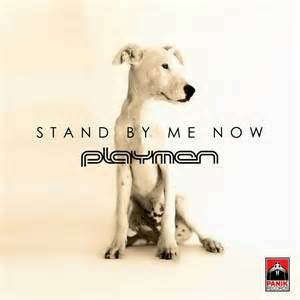 playmen stand by me