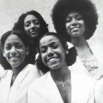 Sister Sledge — We Are Family перевод