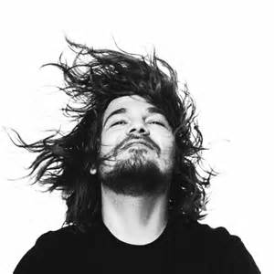 tommy trash jhart wake the giant