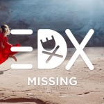 EDX feat. Mingue — Missing перевод