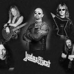 Judas Priest — You've Got Another Thing Comin' перевод