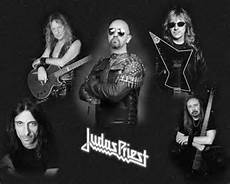 judas priest you've got another thing comin