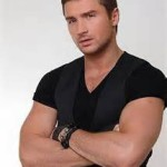 Sergey Lazarev — Breaking Away перевод