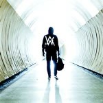 Alan Walker — Faded перевод