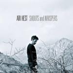 Ari Hest — After The Thunder перевод