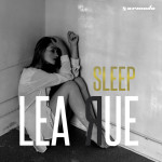 Lea Rue — Sleep, For The Weak! перевод