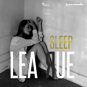 lea rue sleep for the weak