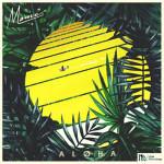 Møme feat. Merryn Jeann — Aloha перевод