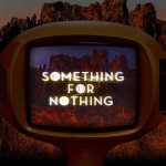 Rationale — Something For Nothing перевод