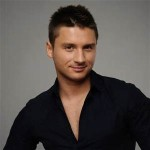 Sergey Lazarev — You Are The Only One перевод