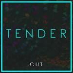 Tender — Cut перевод