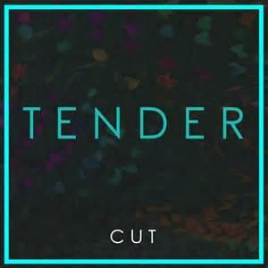 tender cut