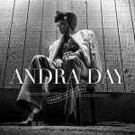 Andra Day — Rise Up перевод