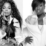 Janet Jackson feat. Missy Elliot — BURNITUP! перевод