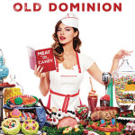 Old Dominion — Snapback перевод