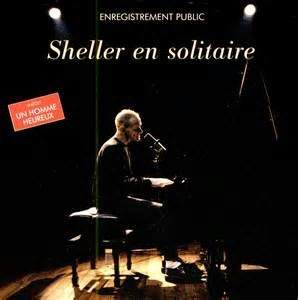 william sheller un homme heureux