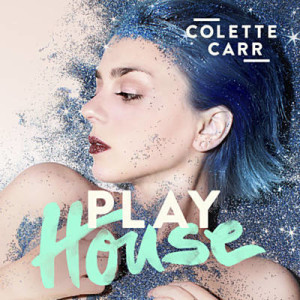 colette carr play house
