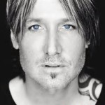 Keith Urban feat. Carrie Underwood — The Fighter перевод