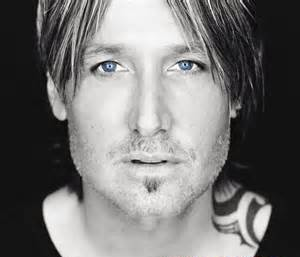 keith urban carrie underwood the fighter