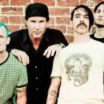 Red Hot Chili Peppers — Dark Necessities перевод