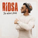 Ridsa — Je M'en Fous перевод
