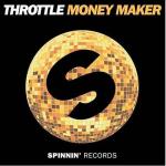 Throttle — Money Maker перевод