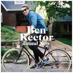 Ben Rector — Brand New перевод