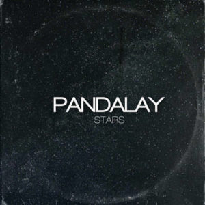 pandalay stars