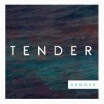 Tender — Legion перевод