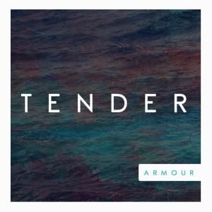 tender legion