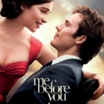 Cloves — Don't Forget About Me (OST Me Before You, 2016) перевод