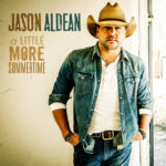 Jason Aldean — A Little More Summertime перевод
