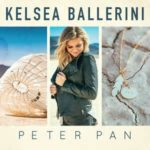 Kelsea Ballerini — Peter Pan перевод