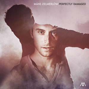 mans zelmerlow shouuld've gone home