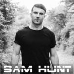 Sam Hunt — Make You Miss Me перевод