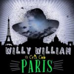 Willy William feat. Cris Cab — Paris перевод