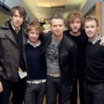 onerepublic kids